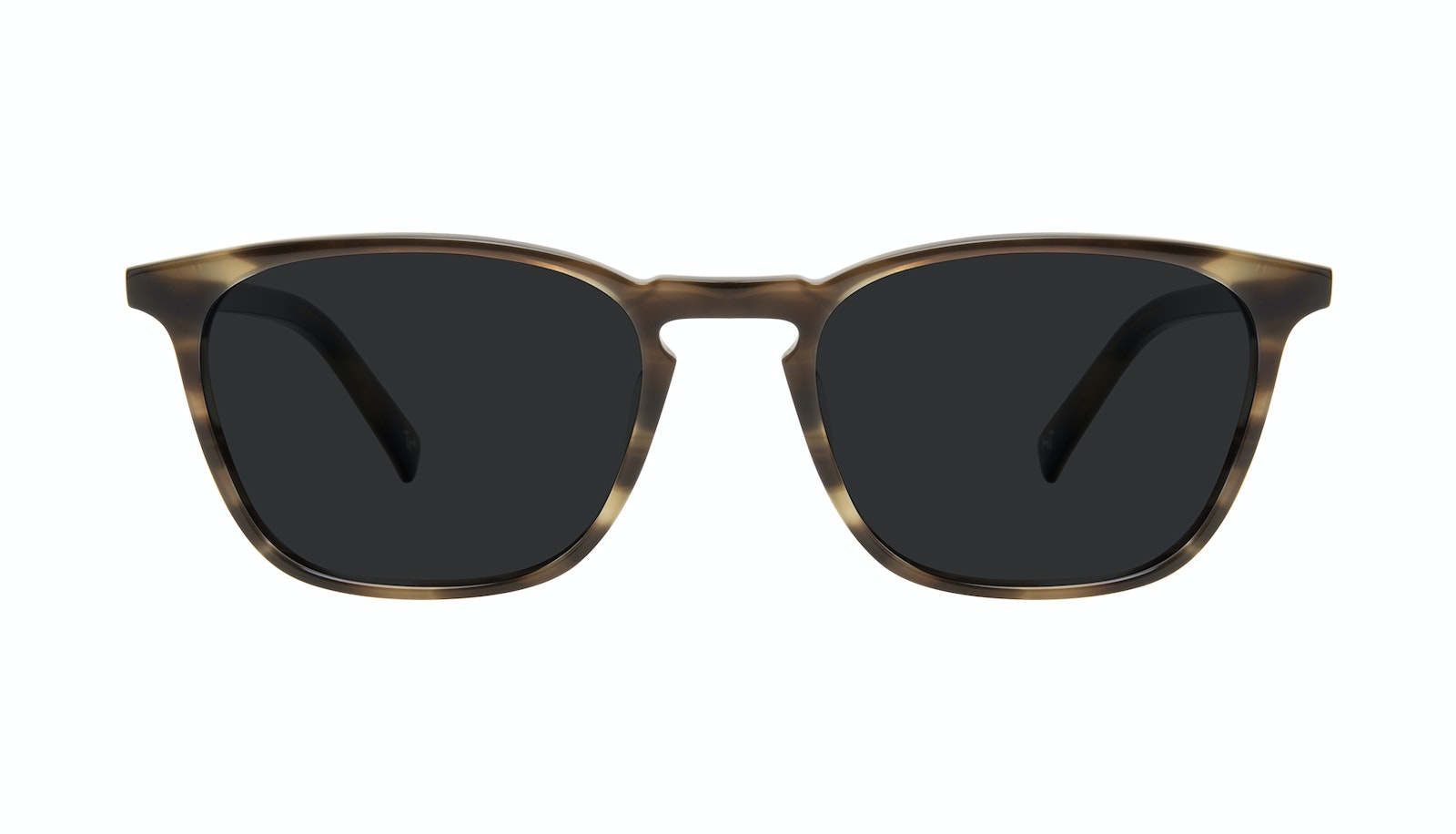 Affordable Fashion Glasses Square Sunglasses Men Louise Storm