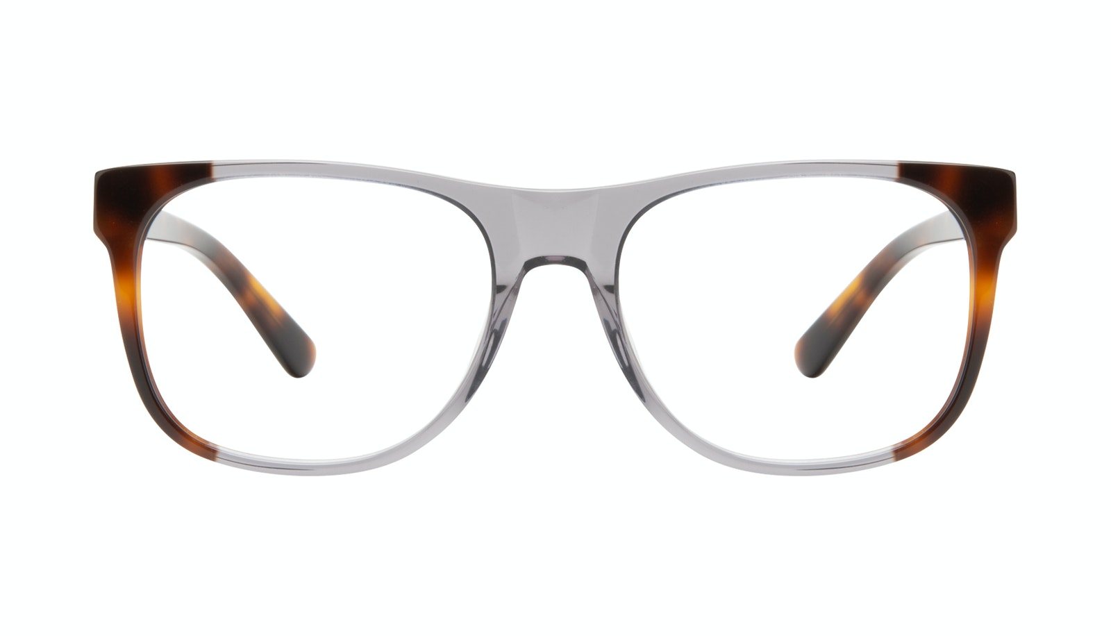 4ba593698cef Affordable Fashion Glasses Square Eyeglasses Men Make Smokey Tort