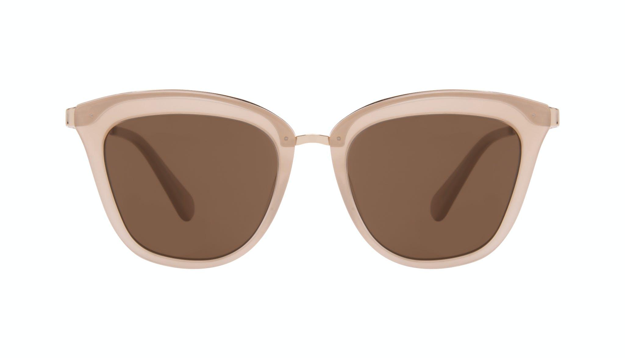 Affordable Fashion Glasses Cat Eye Sunglasses Women More Petite Bone