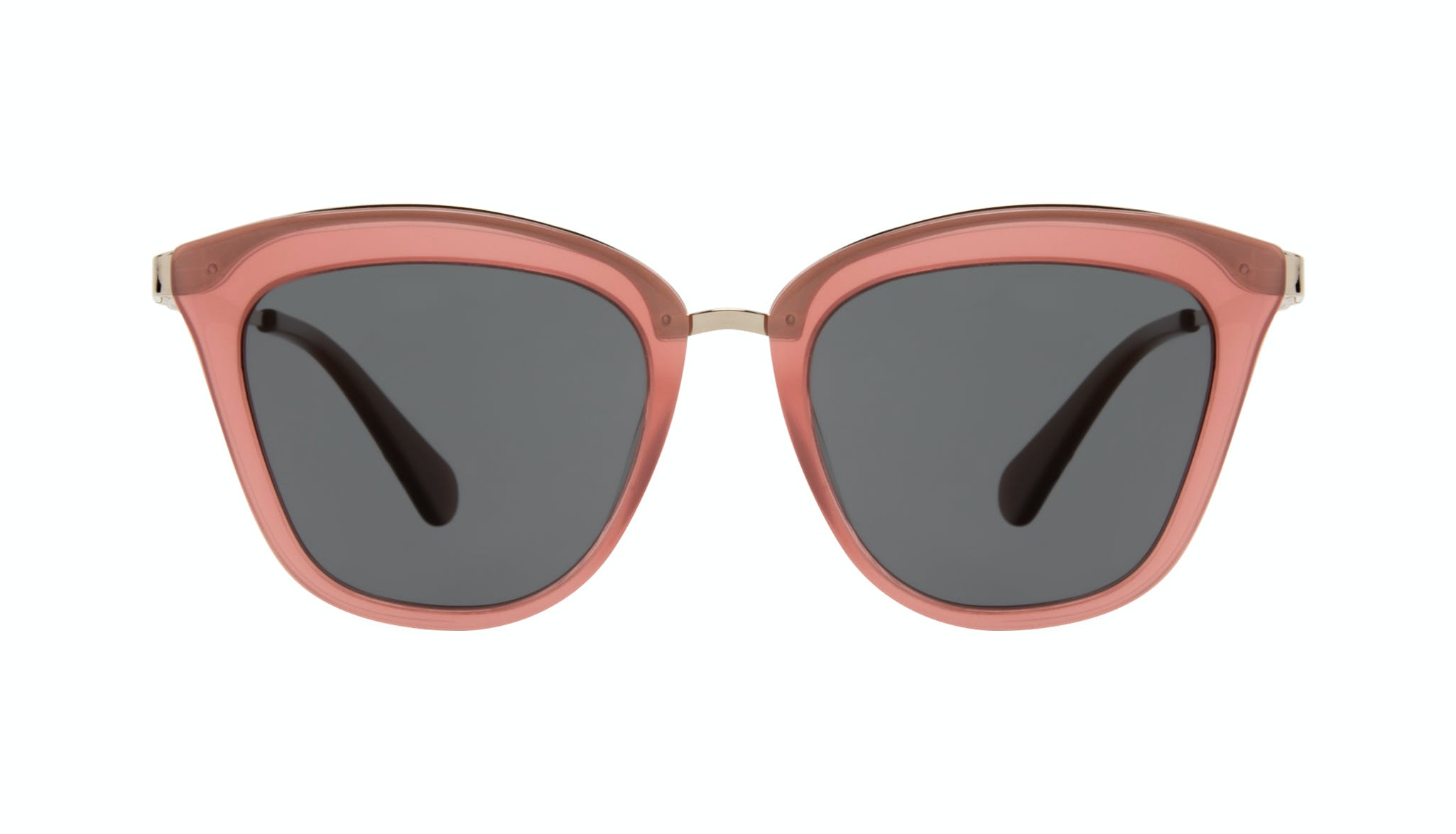 Affordable Fashion Glasses Cat Eye Sunglasses Women More Petite Red