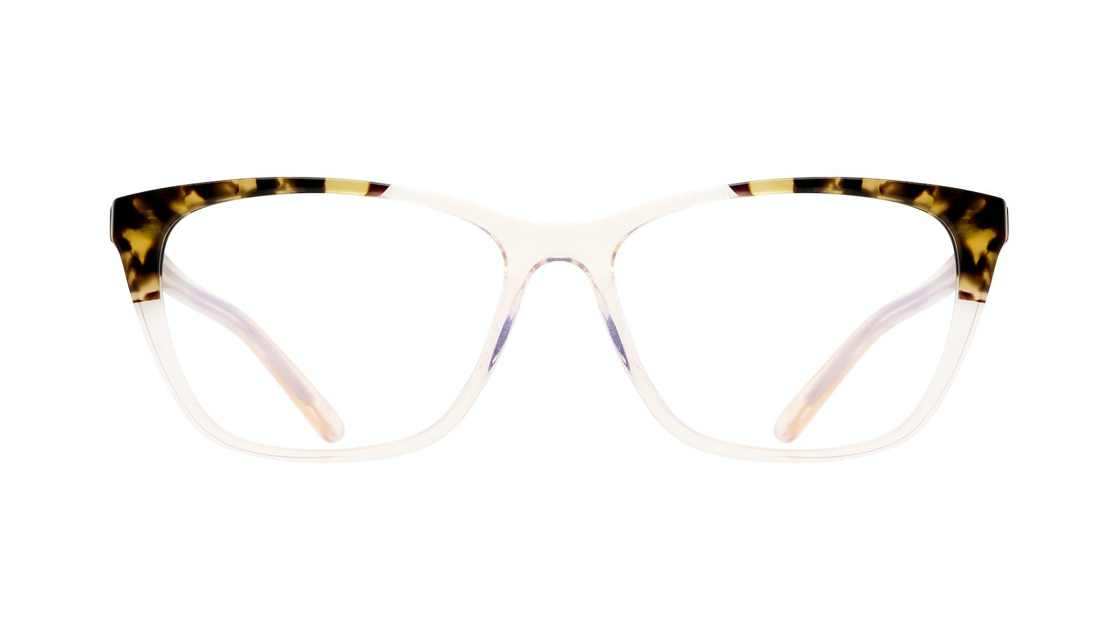 72e7adc54ee9 Myrtle Petite - Sepia Kiss.  149.  74. Affordable Fashion Glasses Cat Eye  Rectangle Eyeglasses Women Myrtle Blond Tortoise