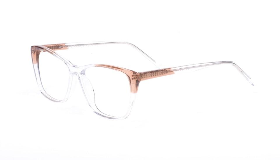 s eyeglasses myrtle in pretty purple bonlook