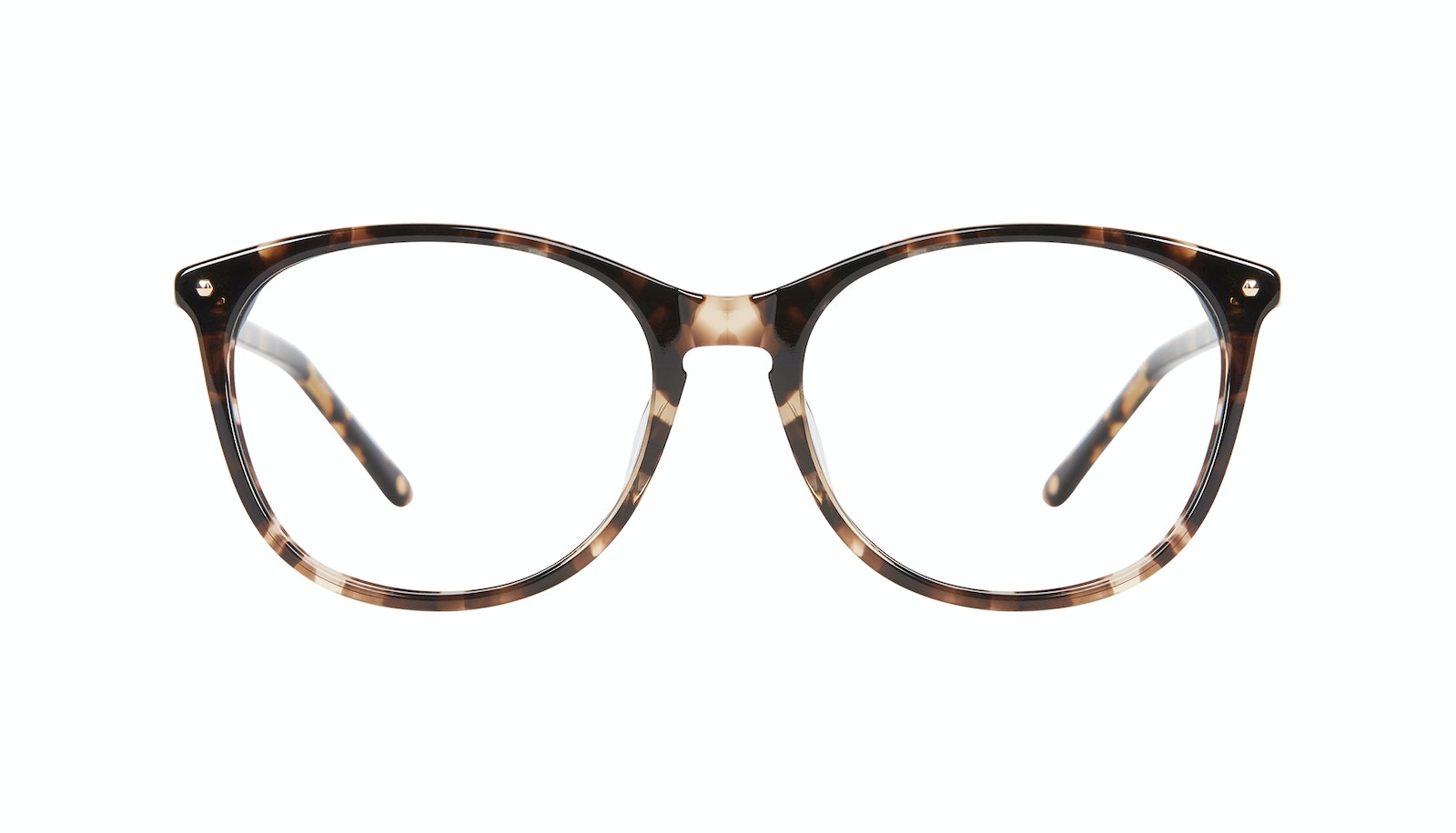 Affordable Fashion Glasses Rectangle Square Round Eyeglasses Women Nadine Snake Skin