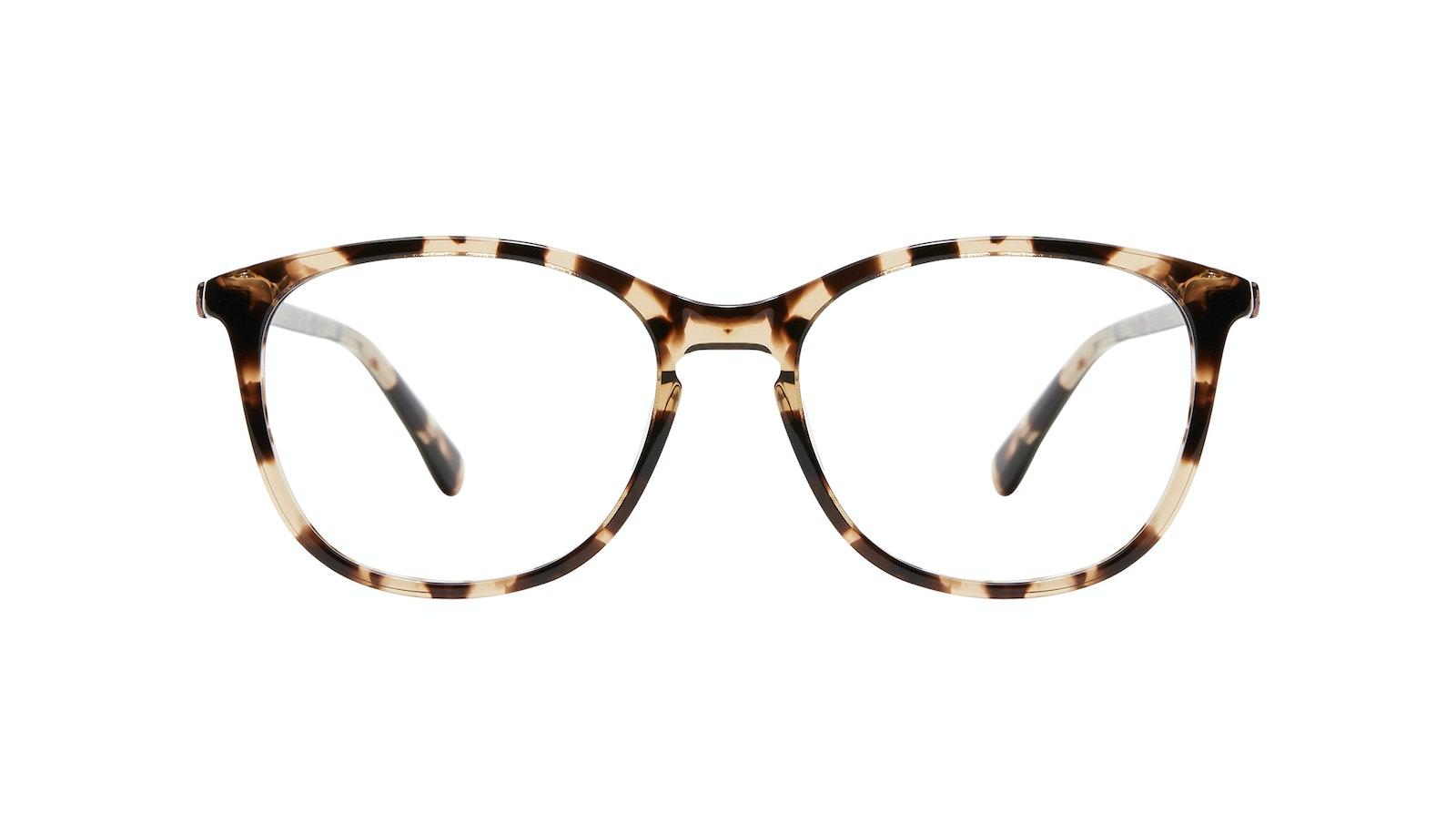 Affordable Fashion Glasses Rectangle Square Round Eyeglasses Women Nadine S Snake Skin