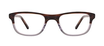Affordable Fashion Glasses Rectangle Eyeglasses Men Neat Storm Front