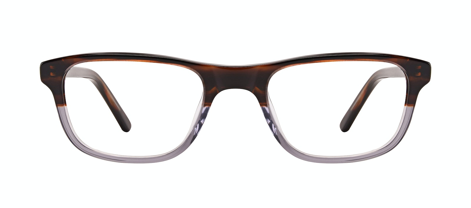Affordable Fashion Glasses Rectangle Eyeglasses Men Neat Storm Front