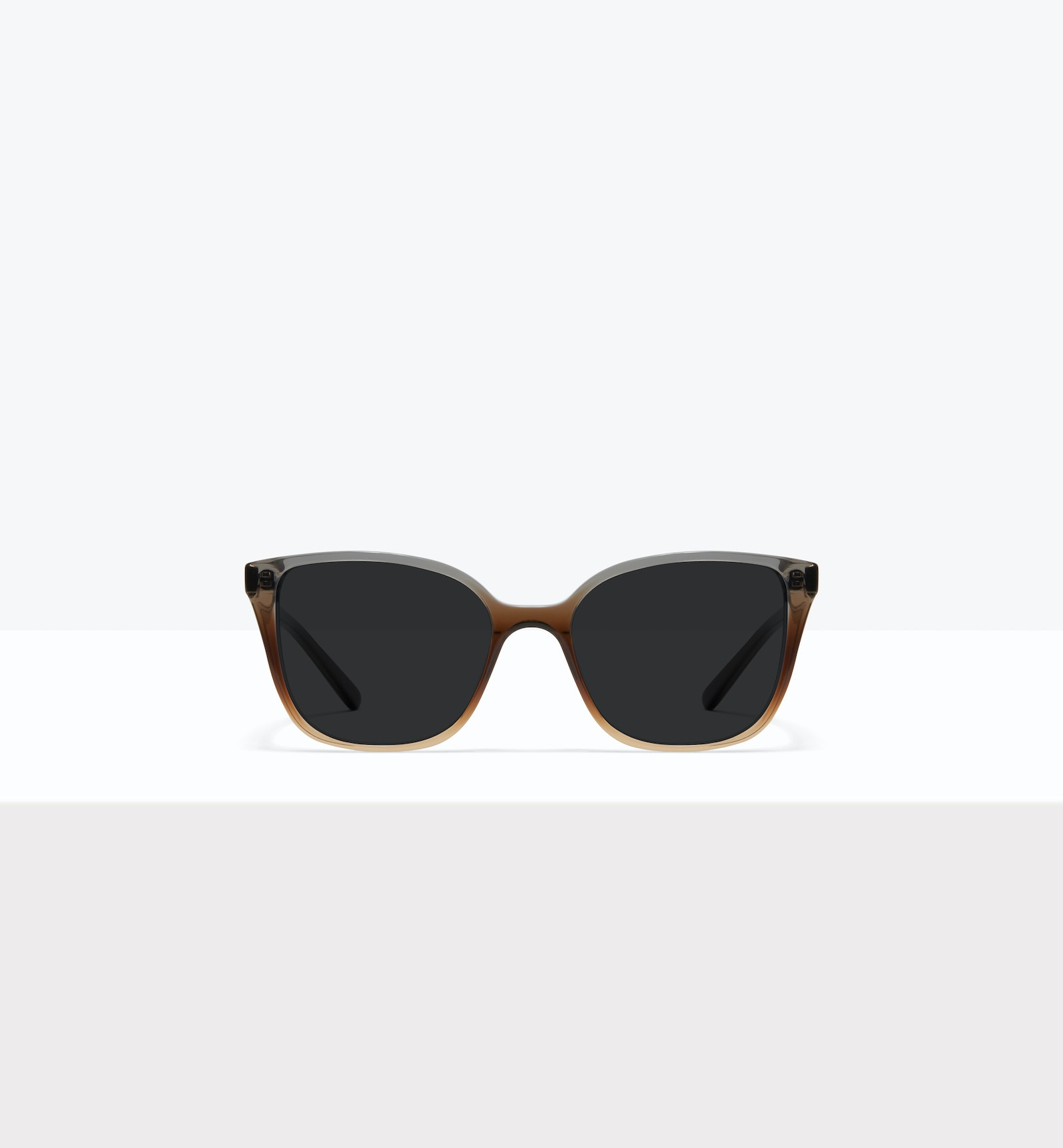 Affordable Fashion Glasses Square Sunglasses Women Only M Fog