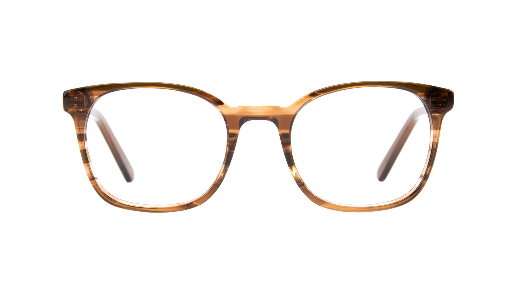 e08ec926ef Affordable fashion glasses rectangle square eyeglasses men peak wood front  jpg 1600x707 Glasses foe wood