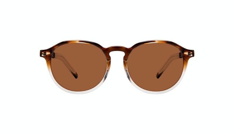 9603cb5e003 Affordable Fashion Glasses Round Sunglasses Men Prime Bark