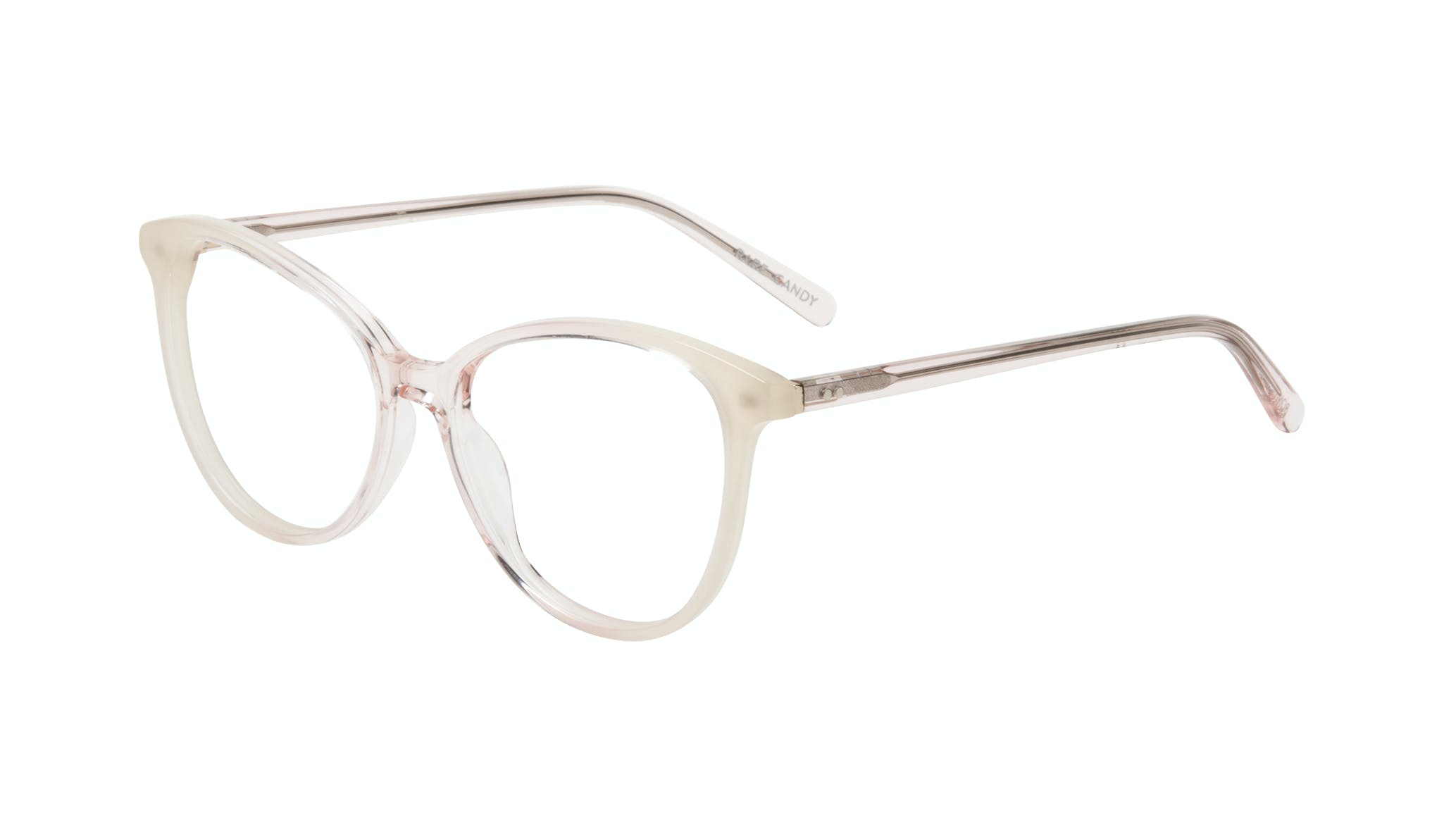 Affordable Fashion Glasses Cat Eye Eyeglasses Women Rare Candy Tilt