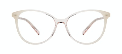 Affordable Fashion Glasses Cat Eye Eyeglasses Women Rare Candy Front
