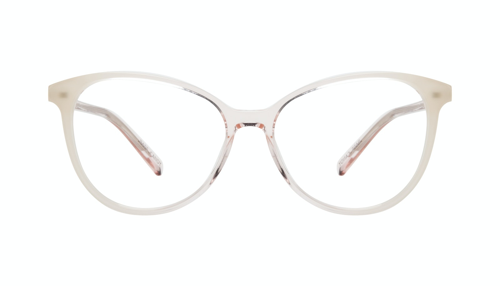 Affordable Fashion Glasses Cat Eye Eyeglasses Women Rare Candy