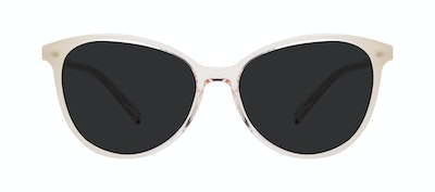 Affordable Fashion Glasses Cat Eye Sunglasses Women Rare Candy Front