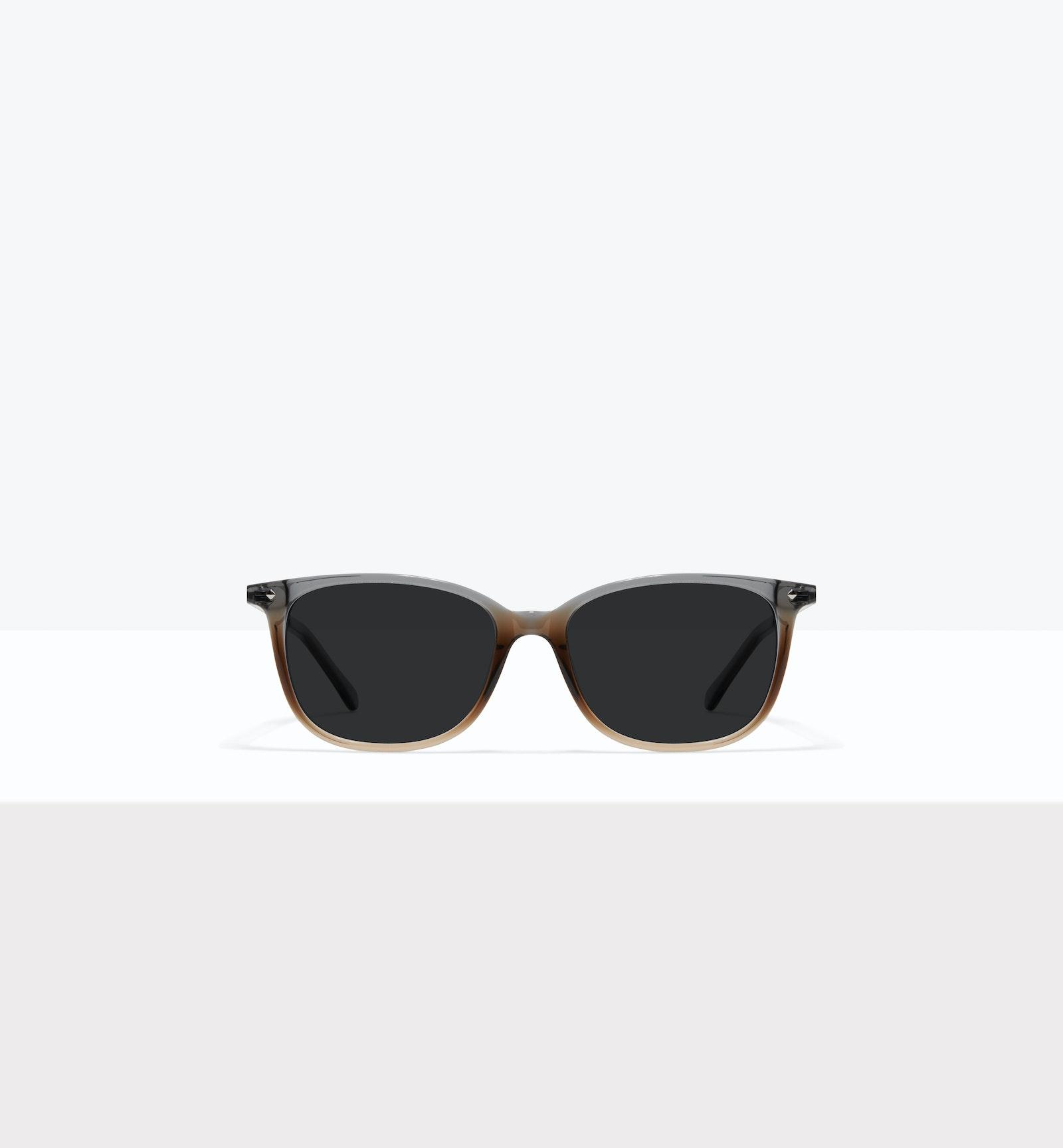 Affordable Fashion Glasses Rectangle Square Sunglasses Women Refine S Fog