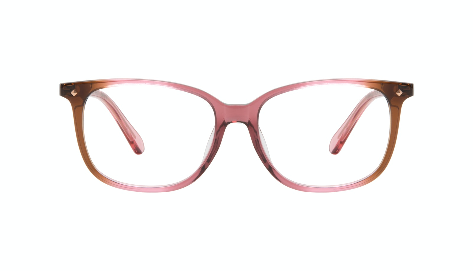 Affordable Fashion Glasses Square Eyeglasses Women Refine Petite Garnet