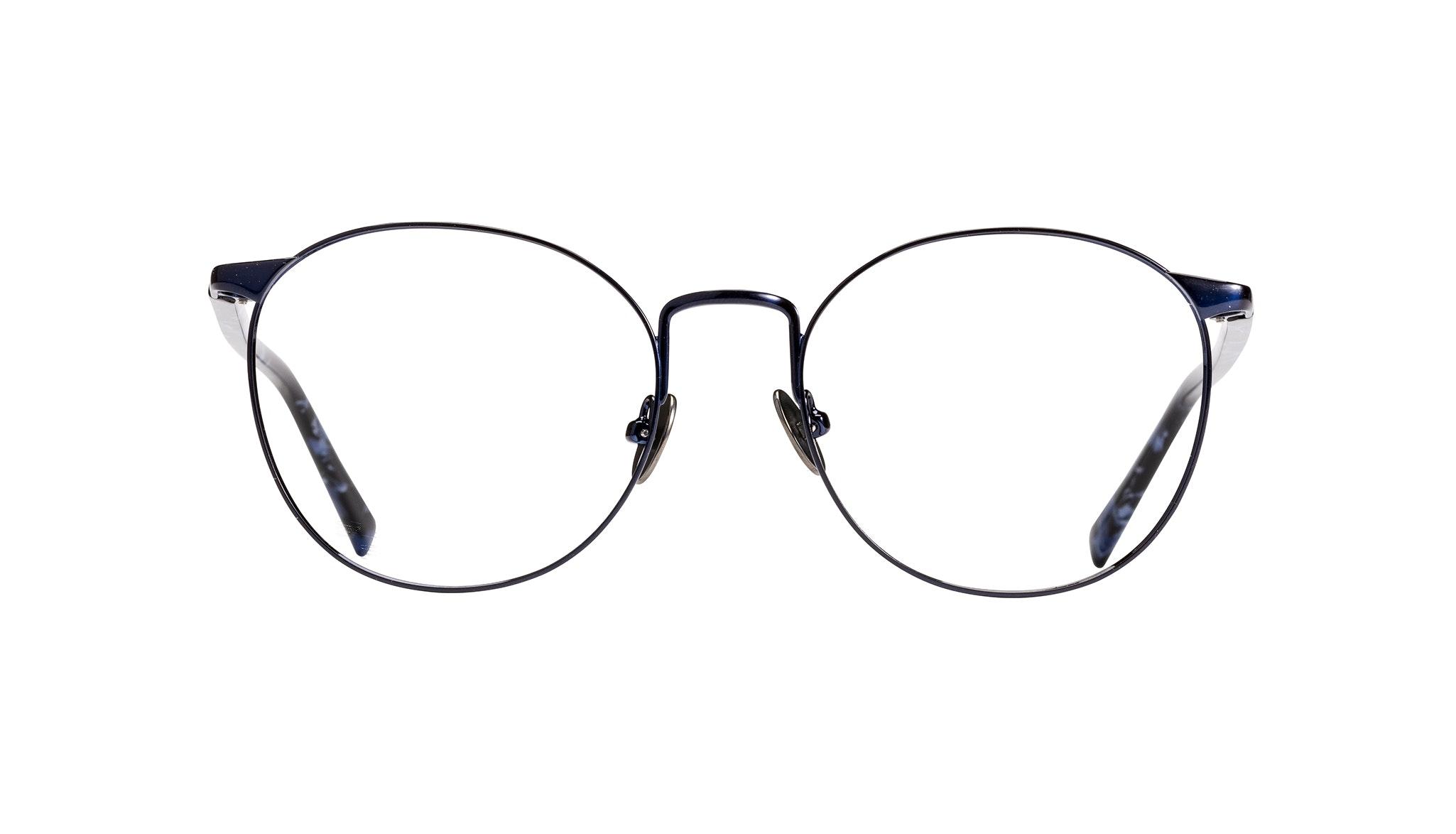 Affordable Fashion Glasses Round Eyeglasses Women Romy Penombre