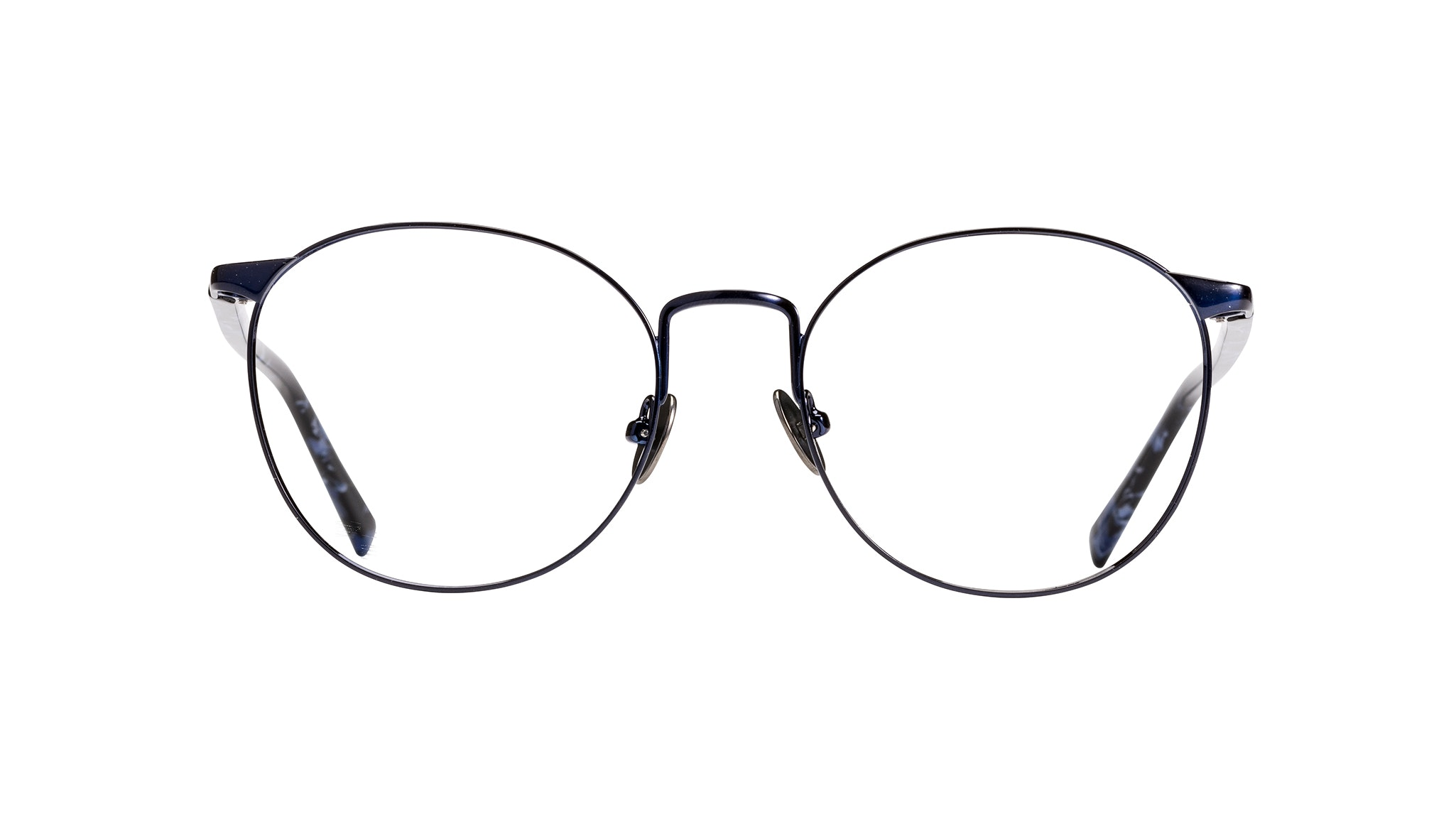 Affordable Fashion Glasses Round Eyeglasses Women Romy Penombre