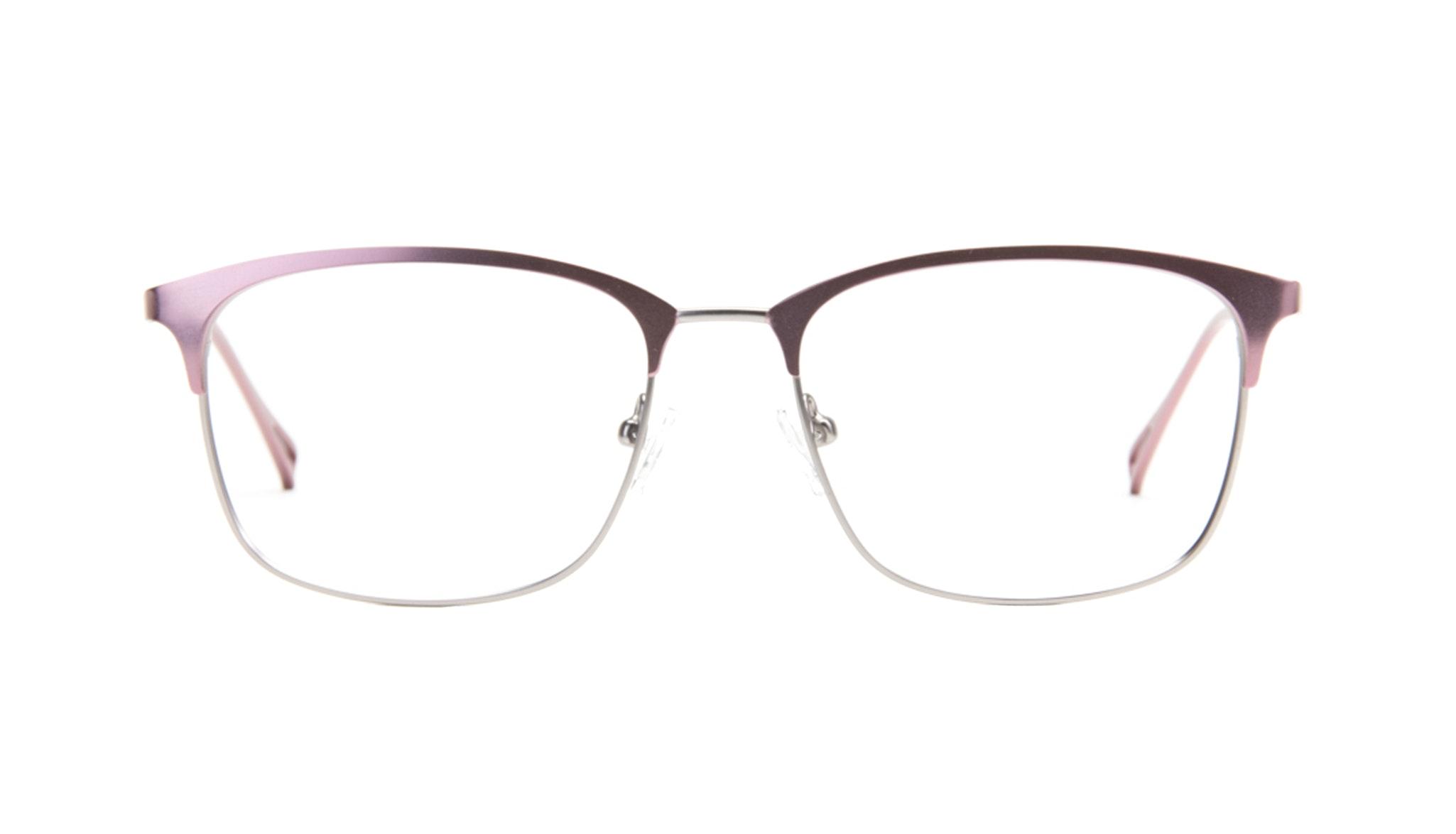 fashion eyeglasses  women\u0027s Fashion Eyeglasses: Affordable Eyewear For women