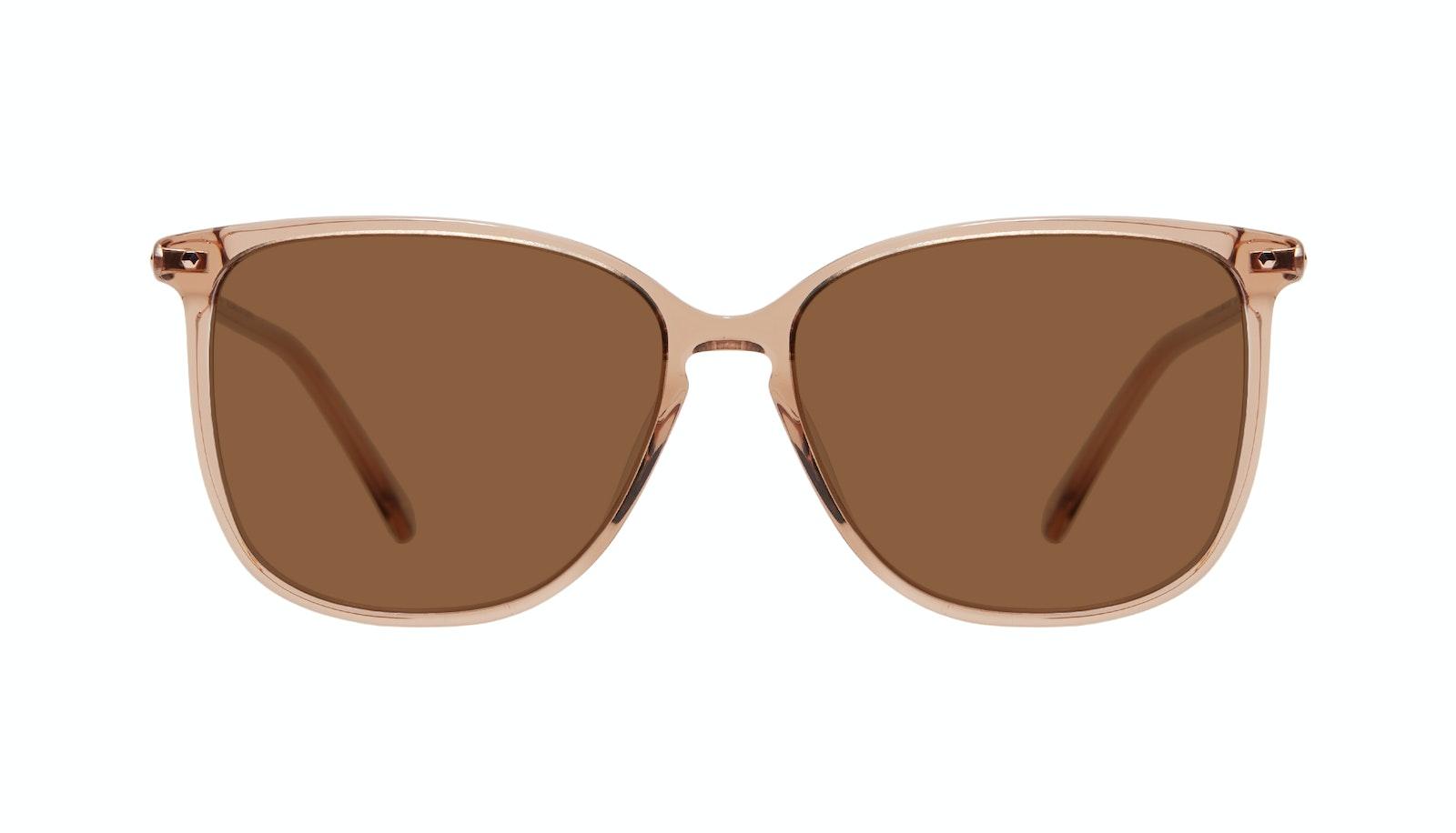 Affordable Fashion Glasses Square Sunglasses Women Sonia M Terra