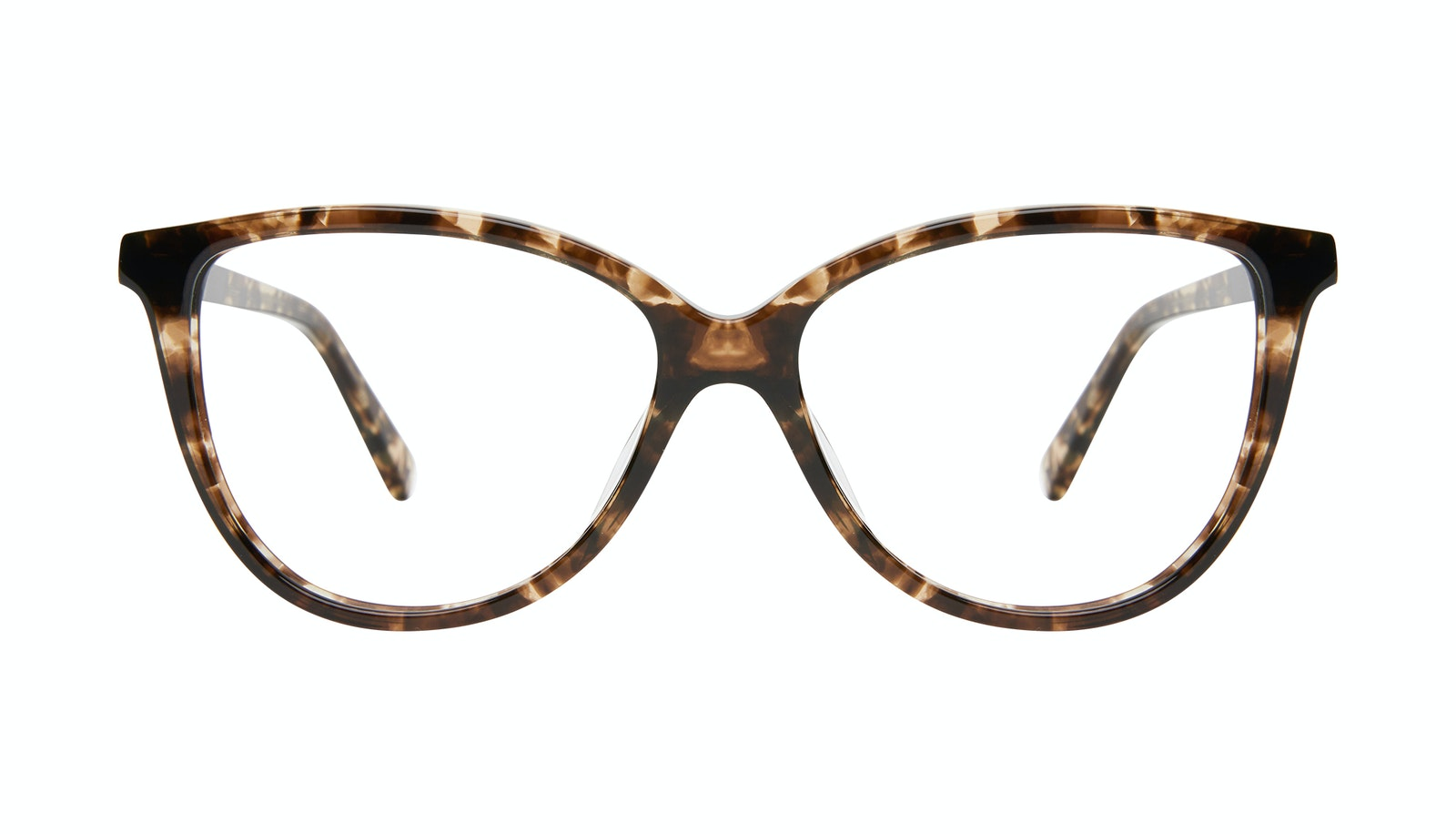 Affordable Fashion Glasses Cat Eye Eyeglasses Women Tailor Leopard