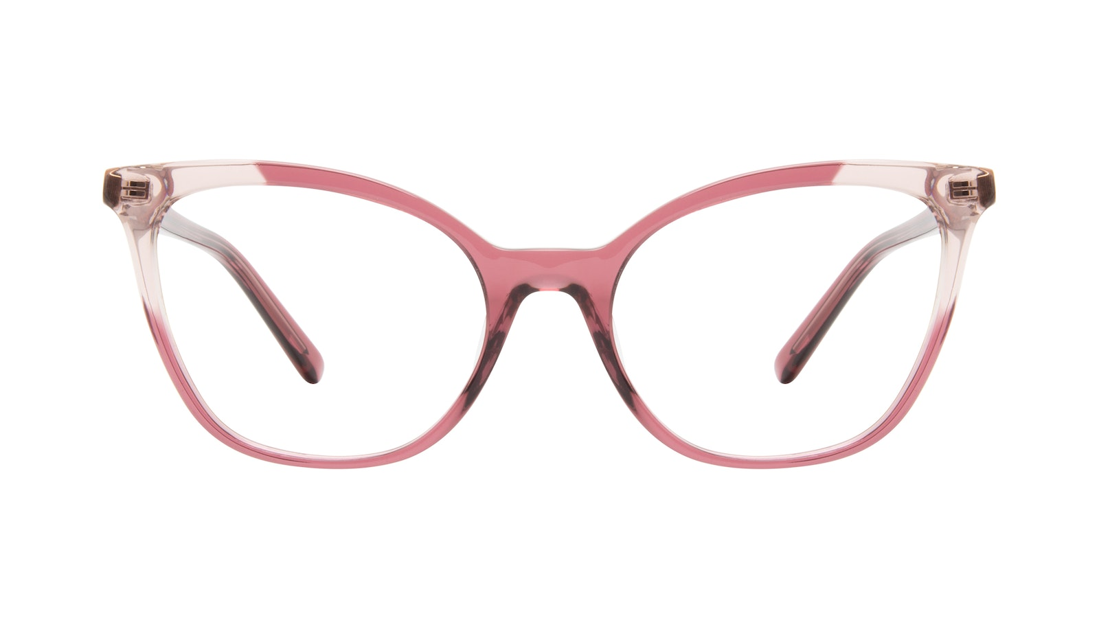 Affordable Fashion Glasses Cat Eye Eyeglasses Women Tippi Orchid Pink