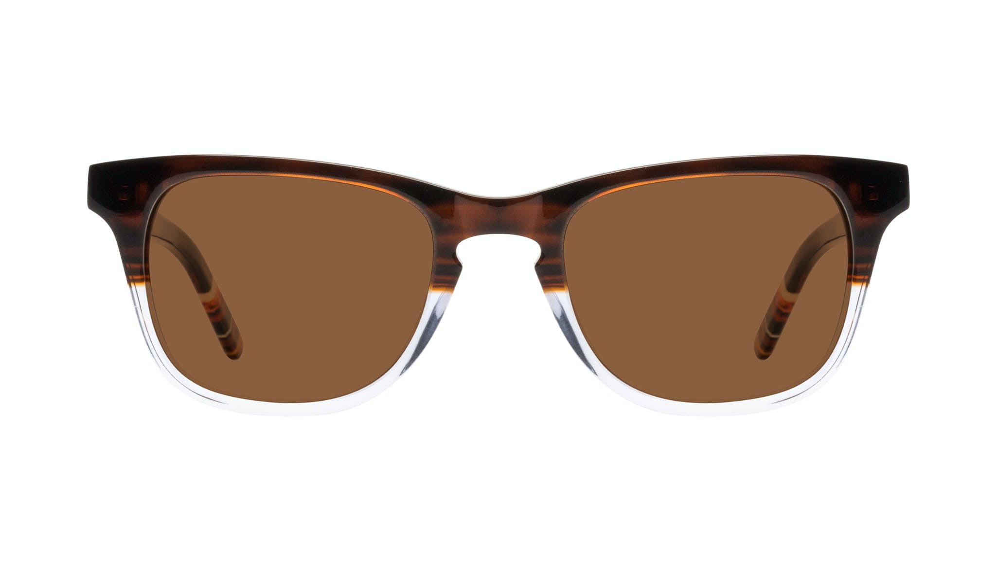Affordable Fashion Glasses Rectangle Sunglasses Men Trust Bark