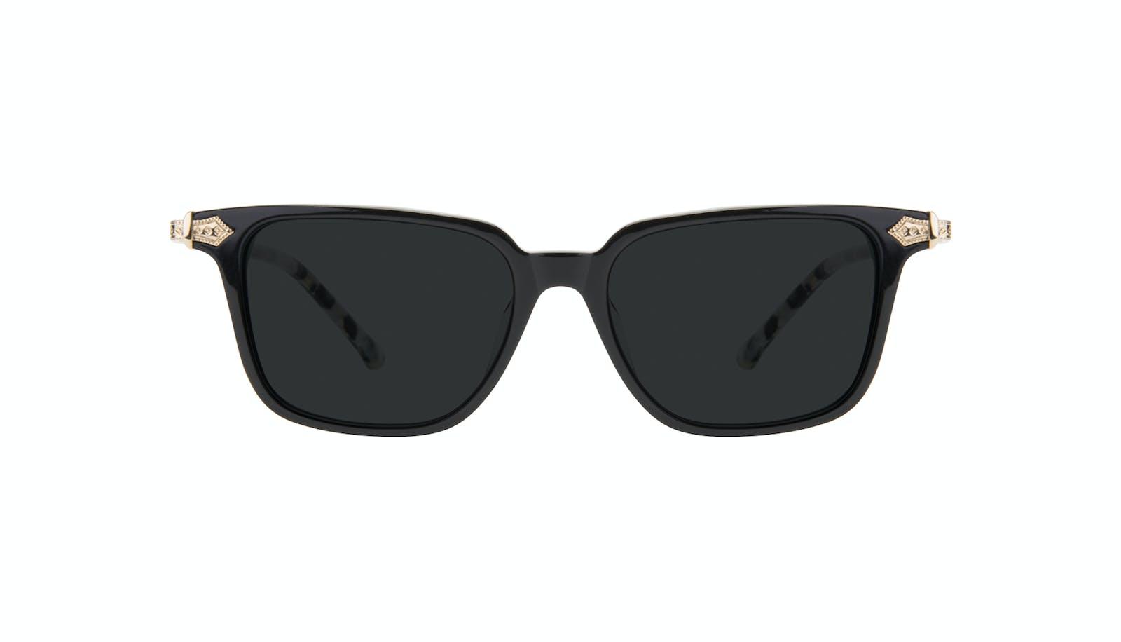 ee4fe22eb2 Women s Sunglasses - Twinkle in Onyx Marble