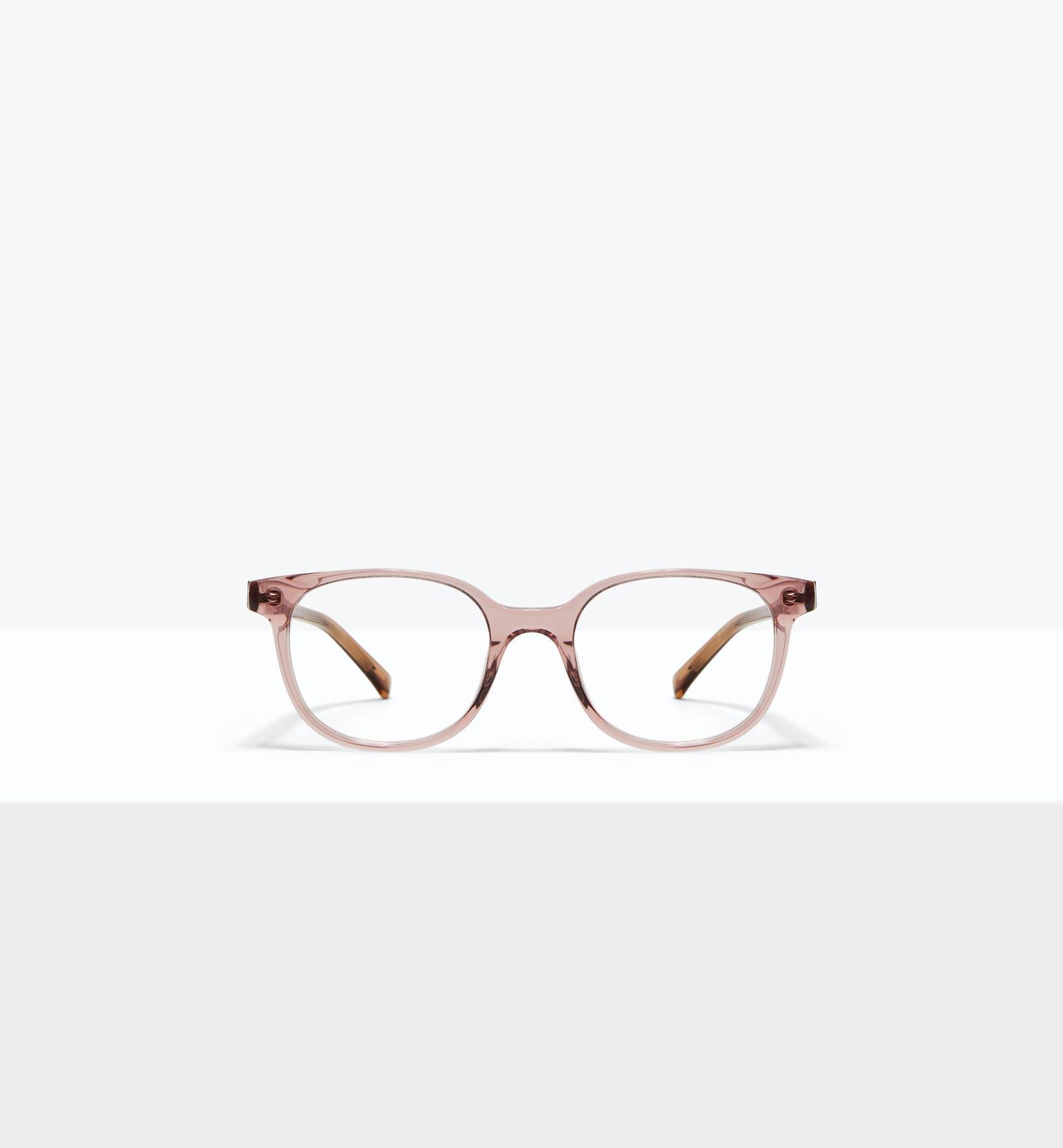 ef4748b98a2 Affordable Fashion Glasses Square Eyeglasses Women Unique Rose