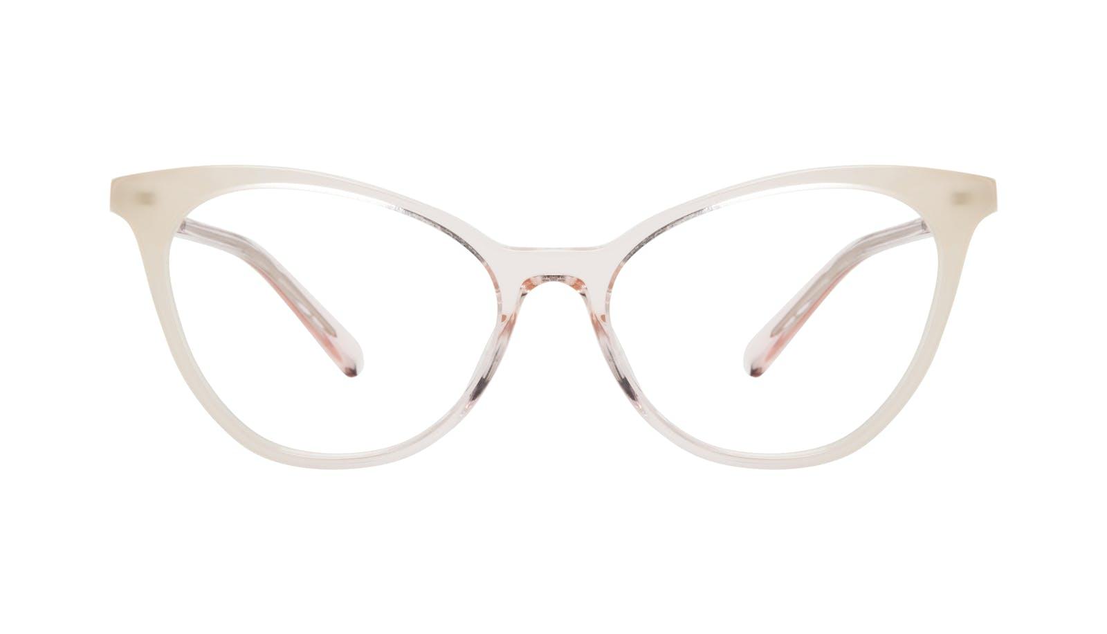 05ec3e667b Affordable Fashion Glasses Cat Eye Eyeglasses Women Unreal Candy