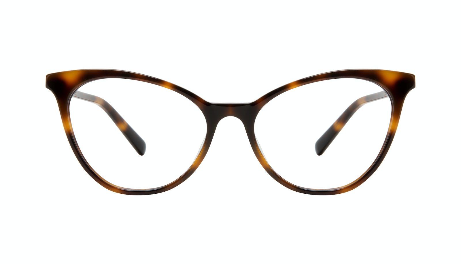 dc56d1e011 Affordable Fashion Glasses Cat Eye Eyeglasses Women Unreal Tortoise