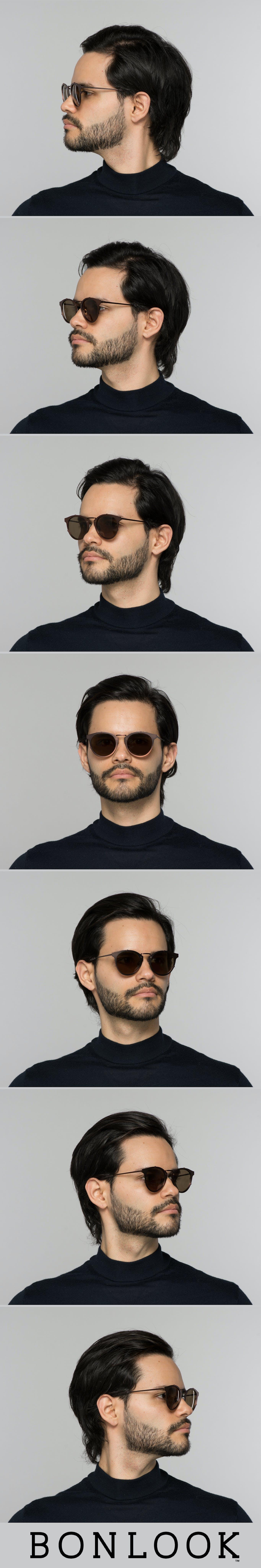 c59d05b12f6 Men s Sunglasses - Way in Mud
