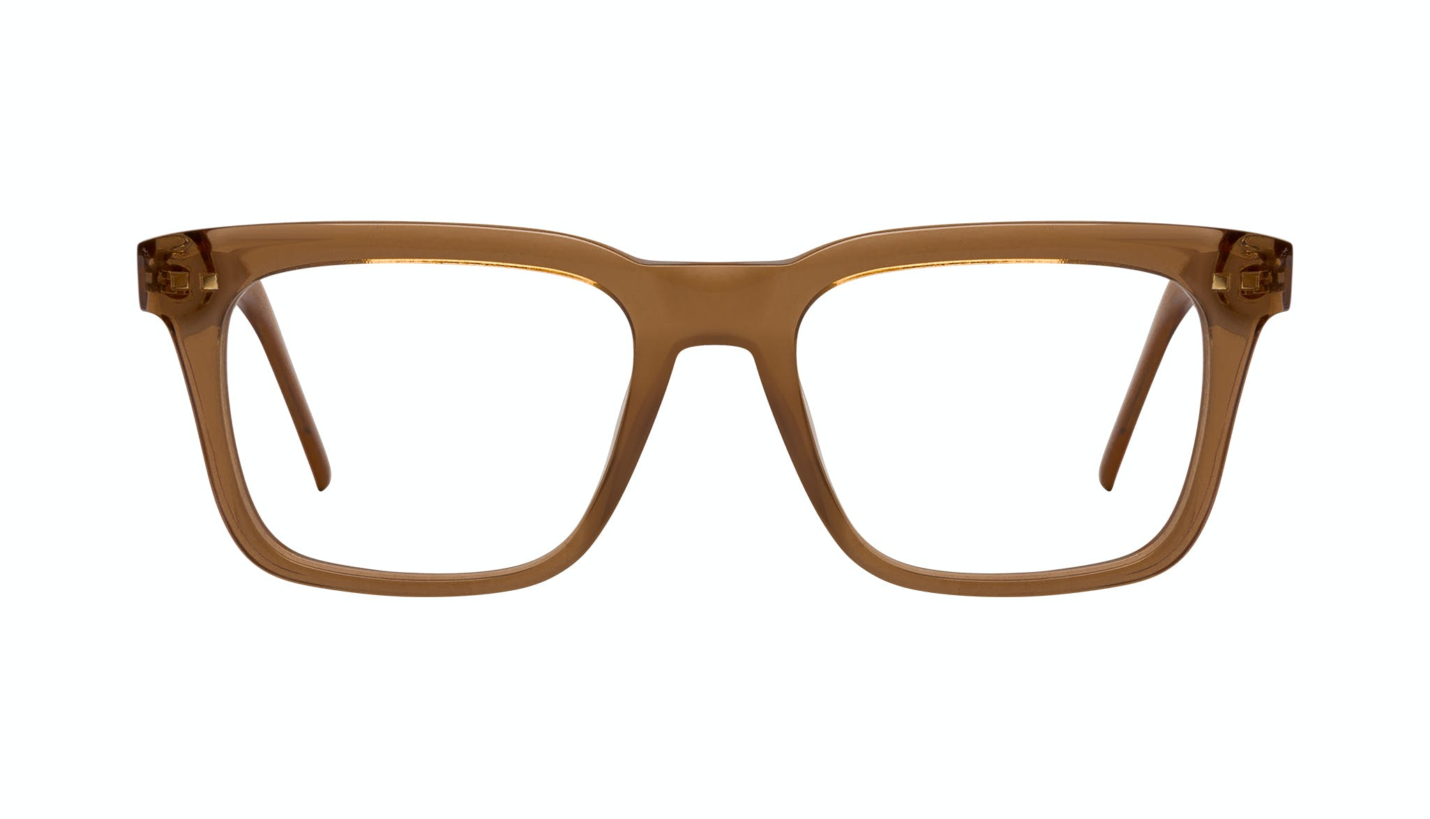 Affordable Fashion Glasses Square Eyeglasses Men Well Terra