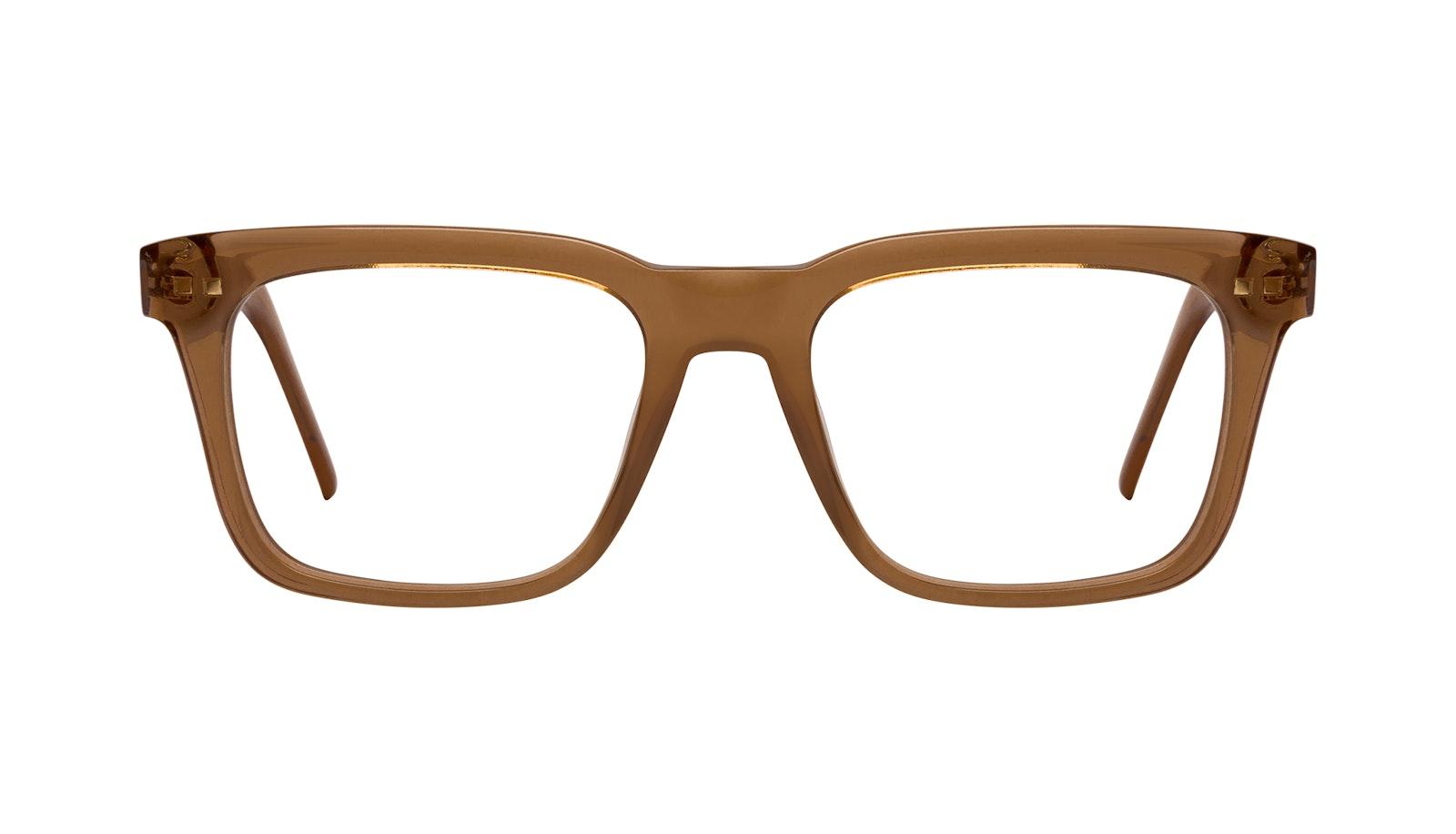 Affordable Fashion Glasses Square Eyeglasses Men Well Terra