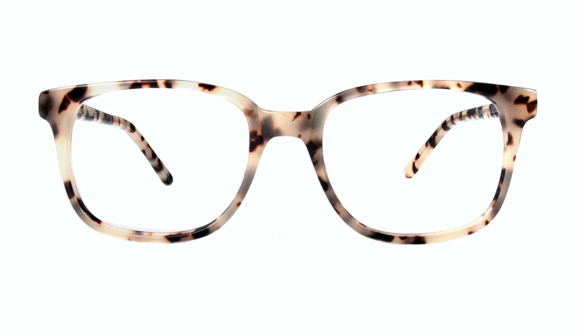 Affordable Fashion Glasses Square Eyeglasses Men Women Windsor Granite Front