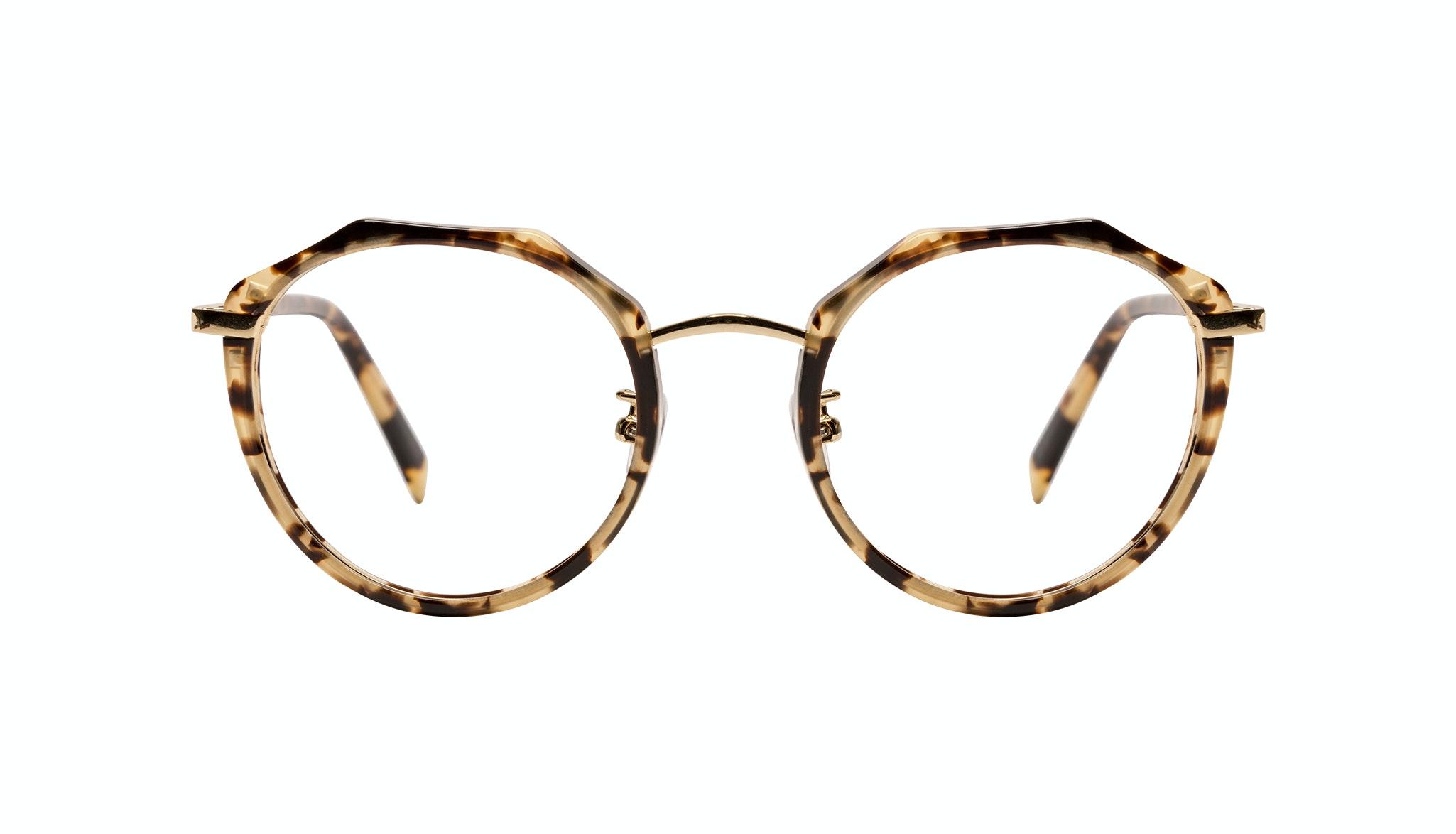 Affordable Fashion Glasses Round Eyeglasses Women Womance Mayz