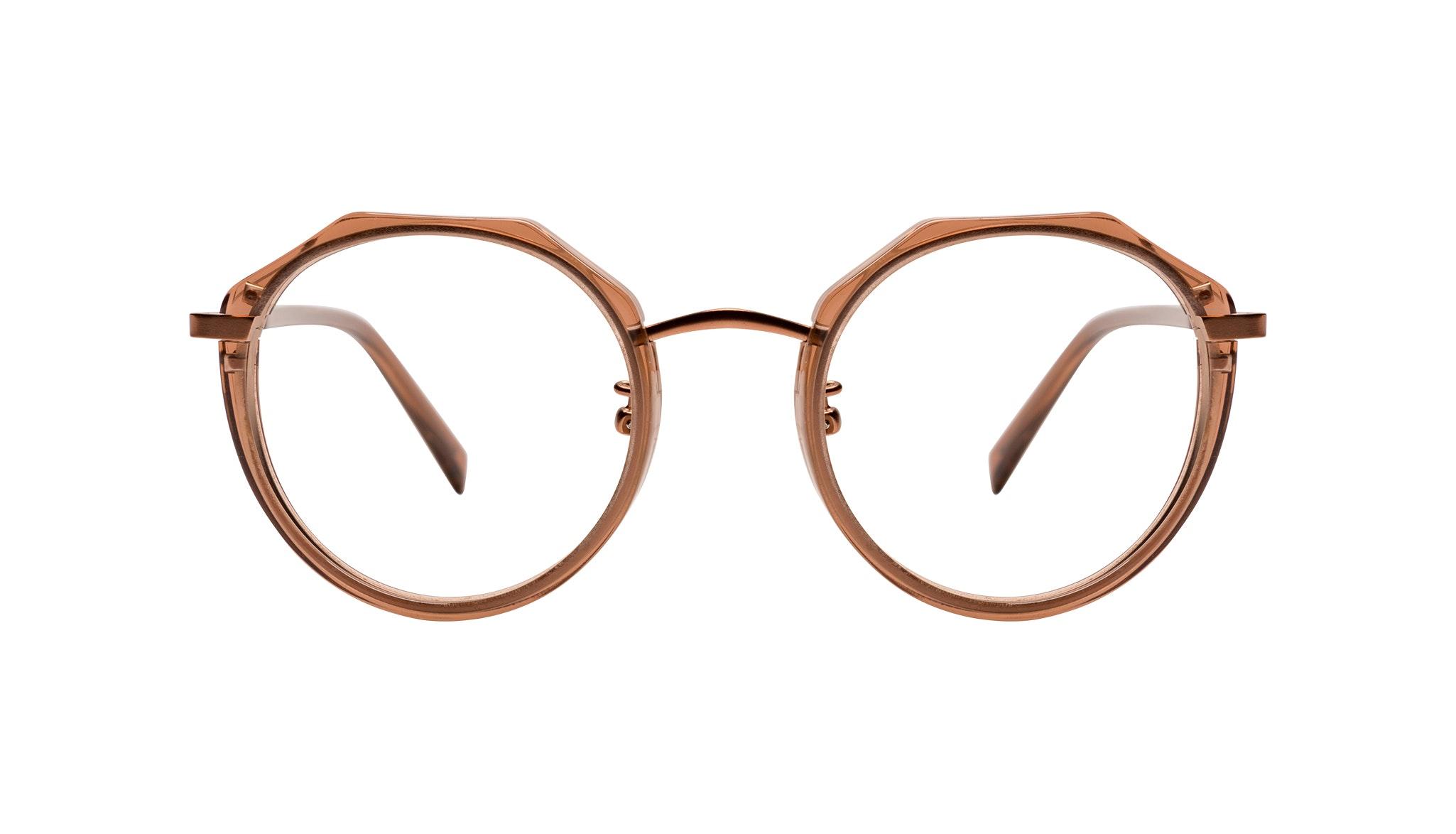Affordable Fashion Glasses Round Eyeglasses Women Womance Jules