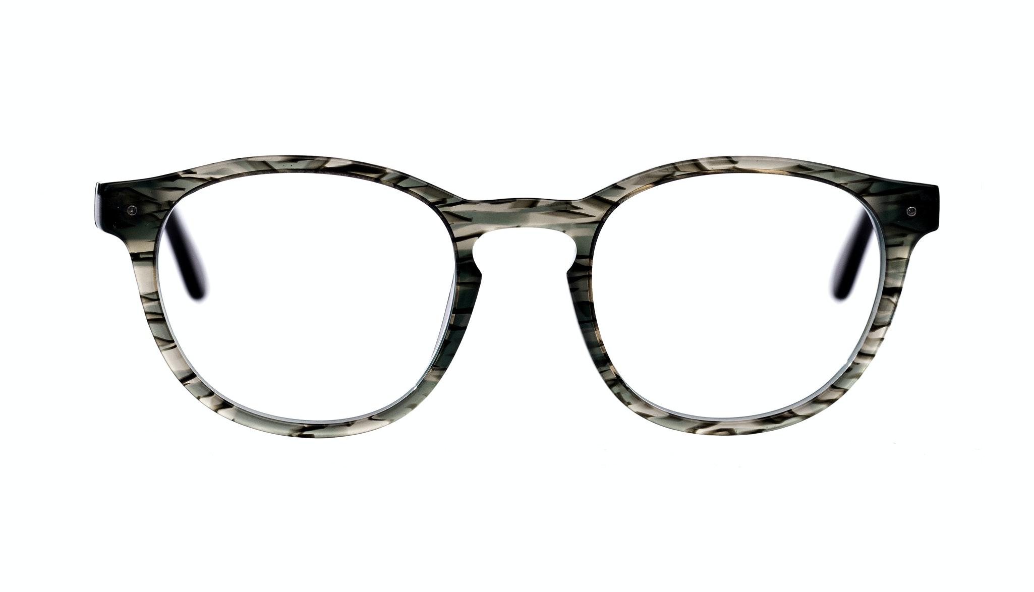 Affordable Fashion Glasses Round Eyeglasses Men Sailor Mountain