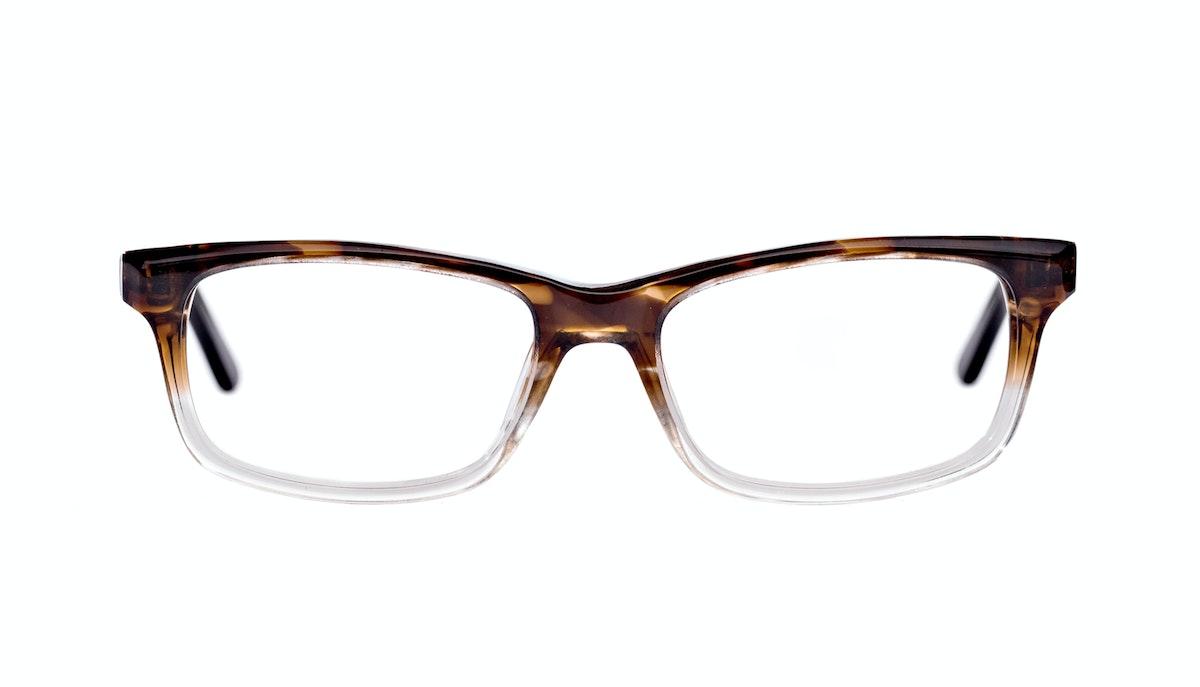 lunettes soleil essayage virtuel Système innovant d'essayage virtuel de lunettes à base de technologies de réalité augmentée développé par la société dreaminreal et présenté au salon de l'op.
