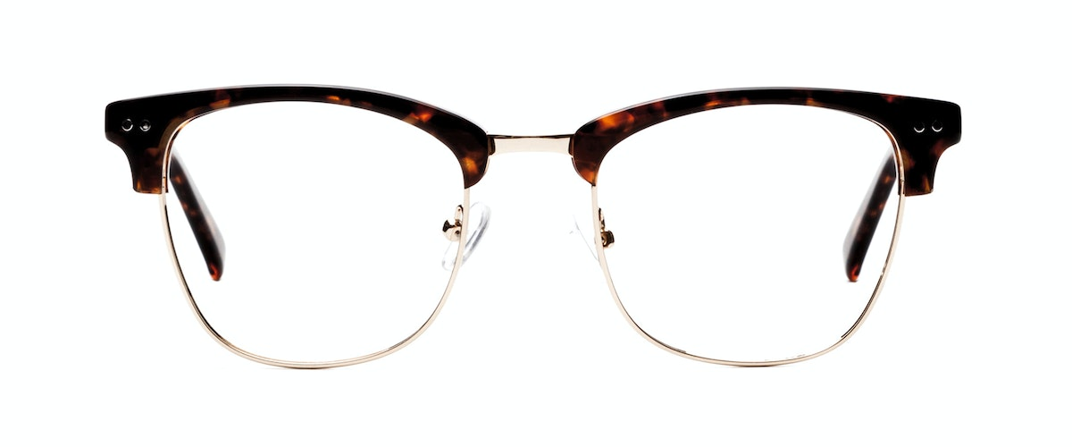 Round Glasses Frames For Men In Store Near Me Les Baux