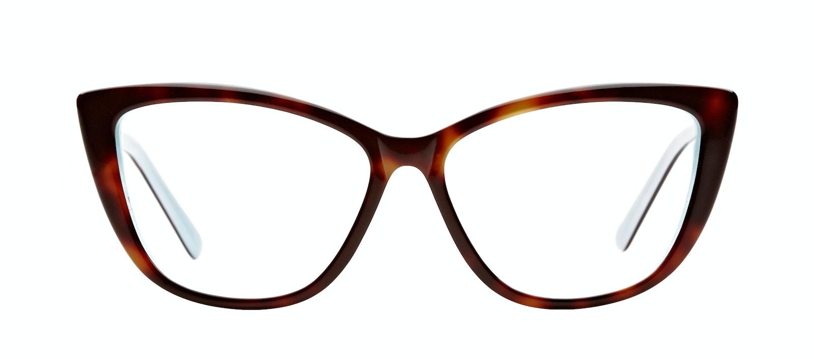 766d1f63f48b Dolled Up. Previous. Affordable Fashion Glasses Cat Eye Daring Cateye  Eyeglasses Women ...