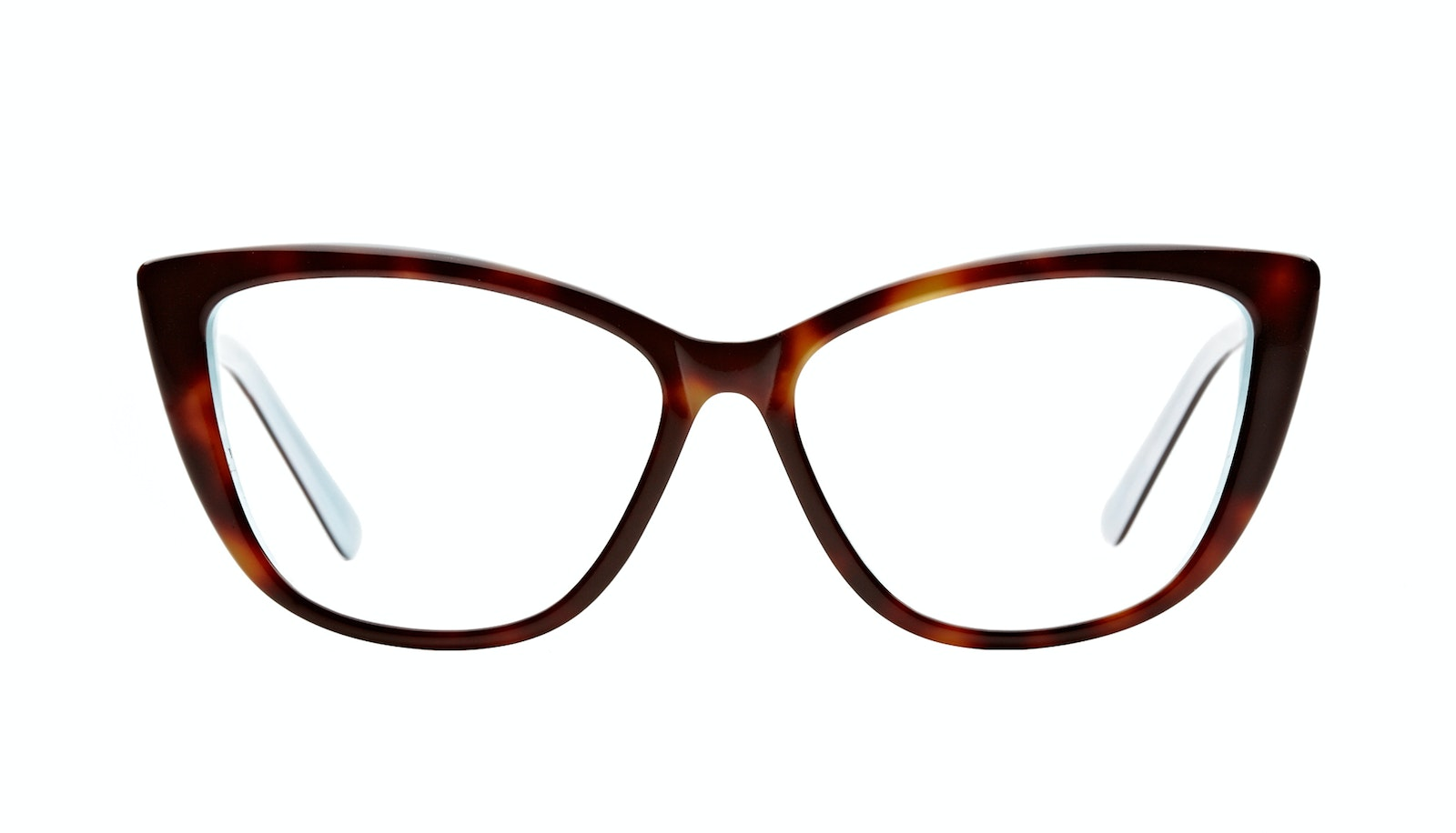 Affordable Fashion Glasses Cat Eye Daring Cateye Eyeglasses Women Dolled Up Dreamy Tortoise