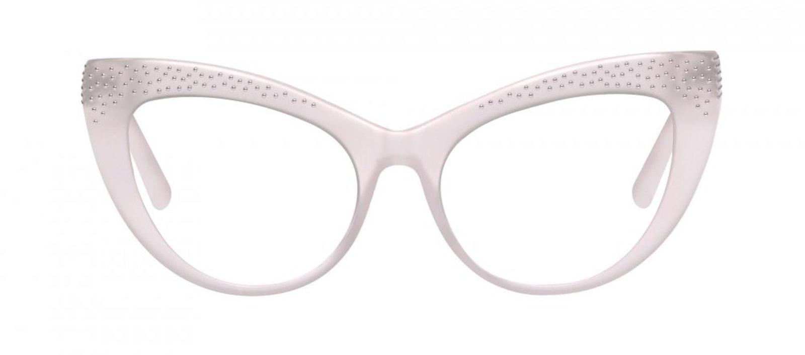 b2abe7ee2d5 Keiko. Previous. Affordable Fashion Glasses Cat Eye ...