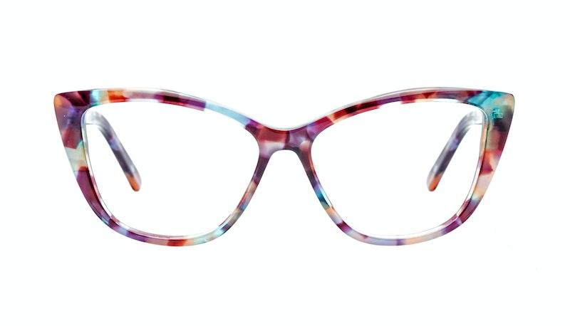 womens Fashion Eyeglasses: Affordable Eyewear For women ...