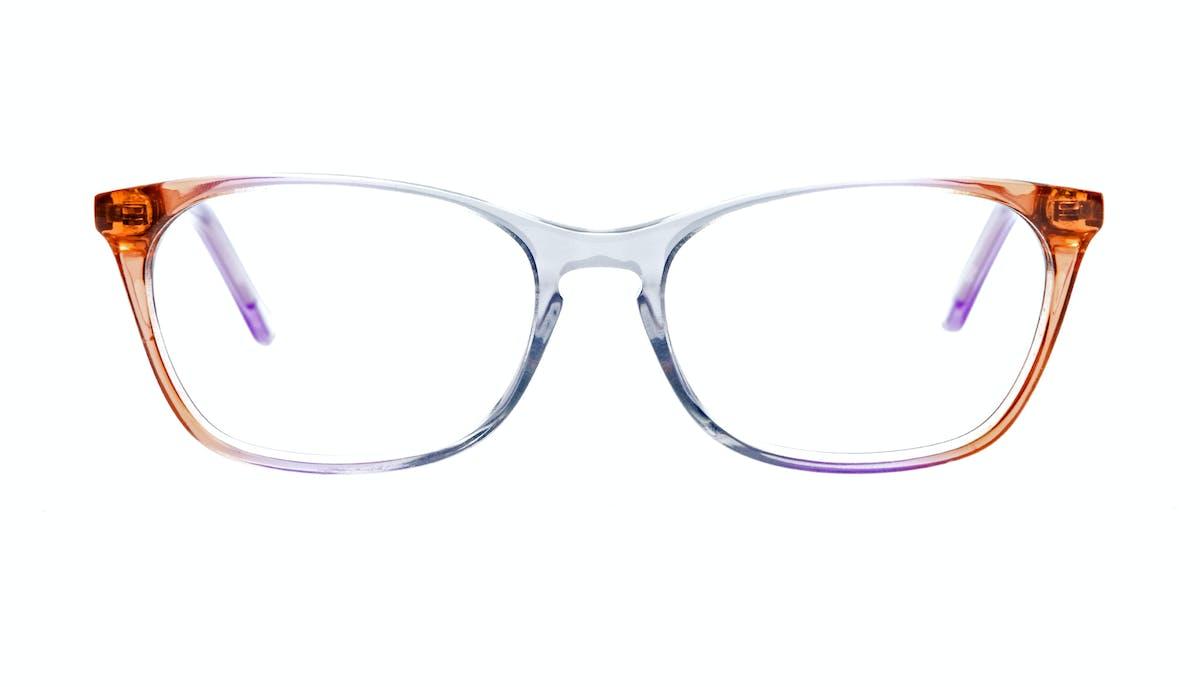 4baa9c415f9 Women s Eyeglasses - Grace in Rainbow Haze