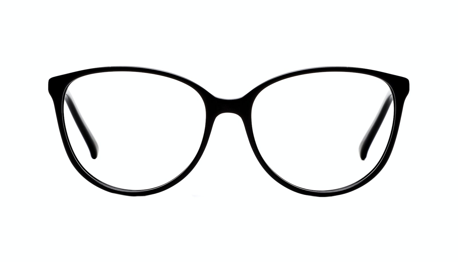 women\'s Fashion Eyeglasses: Affordable Eyewear For women | Bonlook