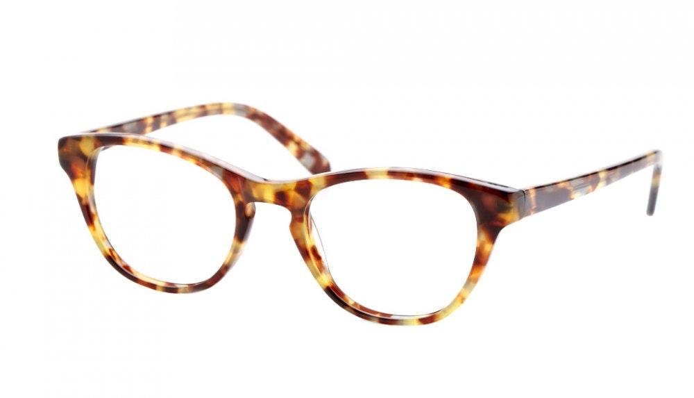 Affordable Fashion Glasses Cat Eye Eyeglasses Women Selfie Dressy Tortoise Tilt