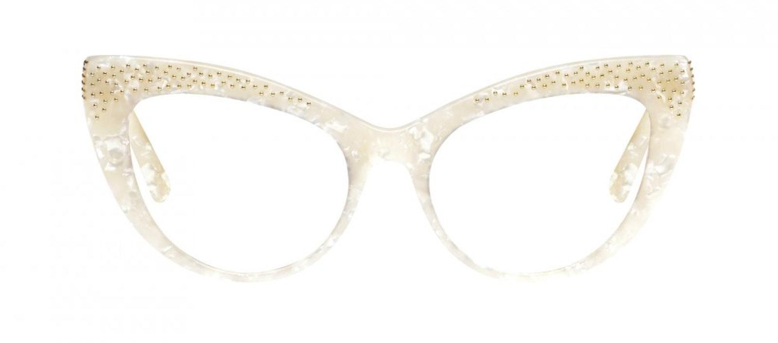 74719558619 Women s Eyeglasses - Keiko in Roxy Noir