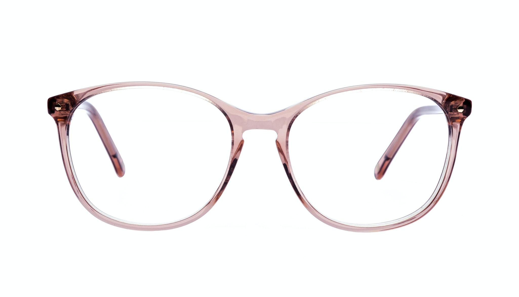 Affordable Glasses 2017