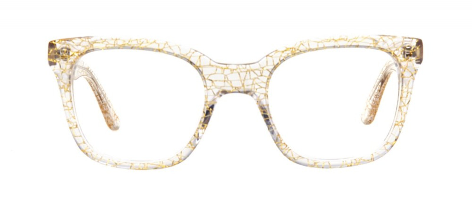 732faa8aed430 Women s Eyeglasses - Jack   Norma in Champagne