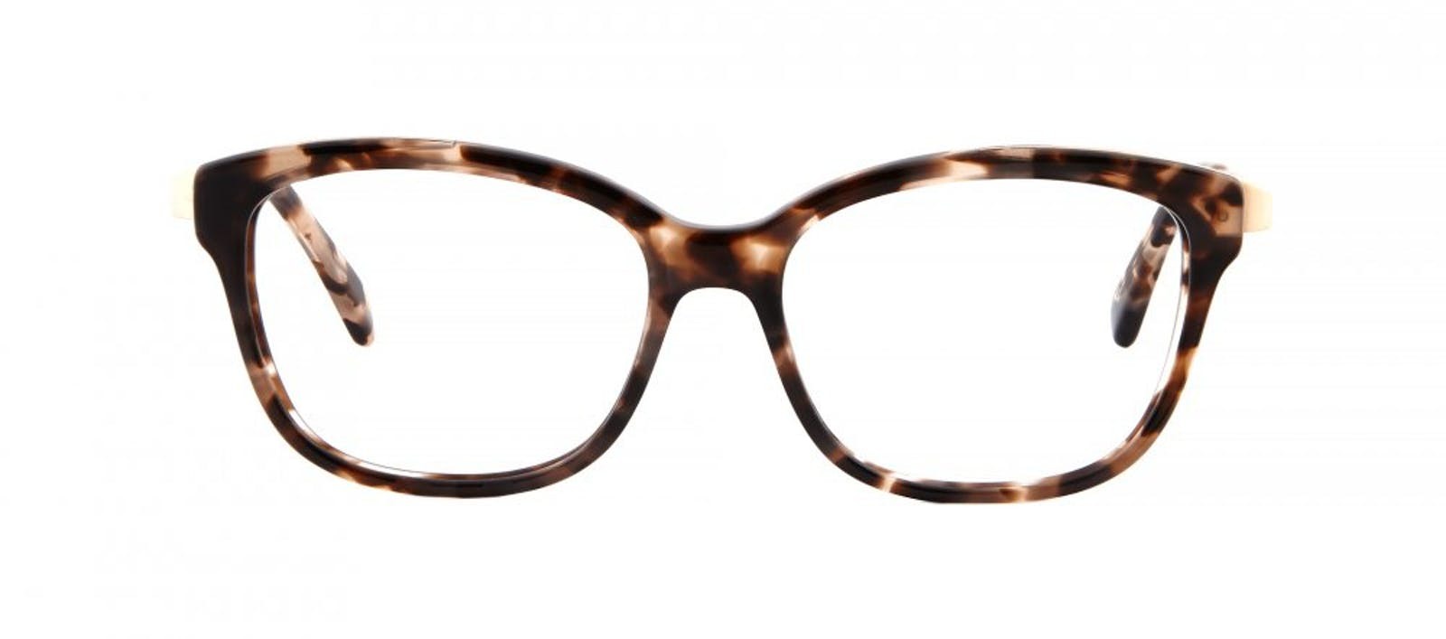 f8859bb6a768 Alice. Previous. Affordable Fashion Glasses Square Eyeglasses Women Alice  Midnight Lace Front ...